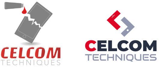 Nouveau logo, Nouveaux Objectifs