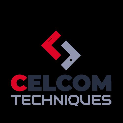 Celcom Techniques